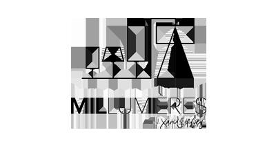 millumieres2