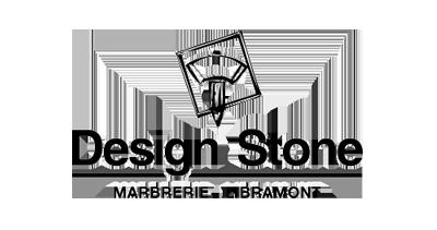 designstone2