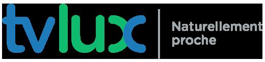 Un Logo Identifiable Memorisable Et Intemporel